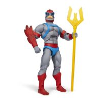 Masters of the Universe Classics - Club Grayskull Wave 4: Stratos